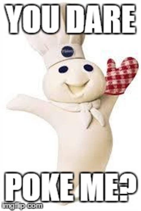 Pillsbury Dough Boy Meme - pillsbury dough boy meme 28 images happy birthday abby