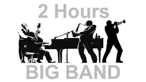 big band swing musicians big band swing musicians swing big band on jazzradio