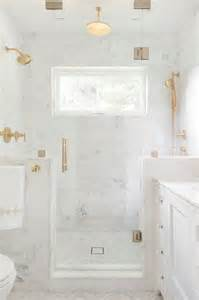 best 20 shower kits ideas on pinterest pool shower