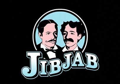jibjab free jibjab free