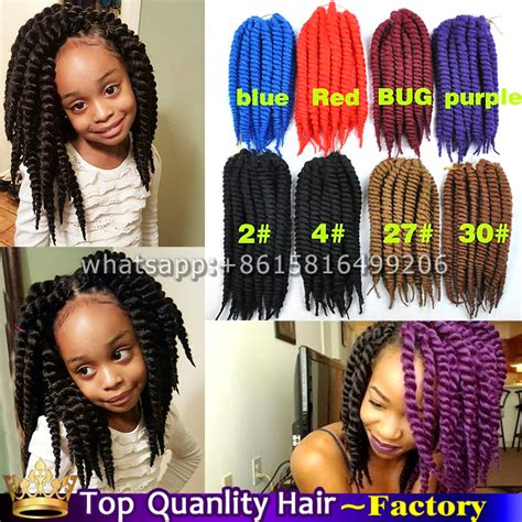 how many packs of hair for individuals how many packs of hair for individuals jumbo box braids
