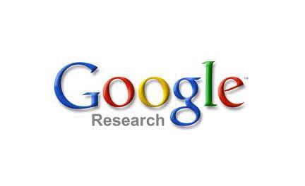 google design research congratulations to sebastian elbaum announce