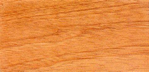 Types Of Cedar Lumber - types of wood