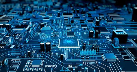 Pcb Img circuit board pictures images and stock photos istock