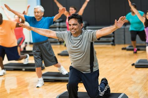 ymca on boat club road 10 reasons why you should join the new y in sammamish