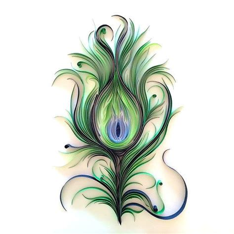 25 unique feather cut ideas on pinterest feather cards single peacock feather tattoo www pixshark com images