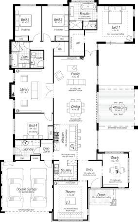 house design drafting perth 34 best display floorplans images on pinterest