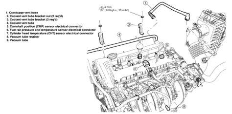 small engine maintenance and repair 1991 mazda b series instrument cluster service manual small engine maintenance and repair 2001 mazda tribute auto manual repair