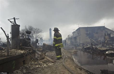 breezy point home elevation study queens nyc new york people and places franken storm sandy