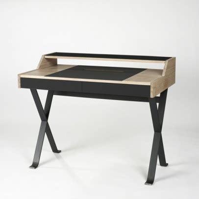 künstlerische schlafzimmer luxus k 252 chen armatur schlauchbrause wasserhahn