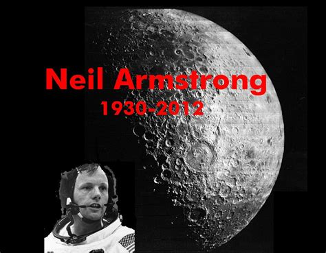 Neil Armstrong First man on the moon   Chicago Auto Insurance