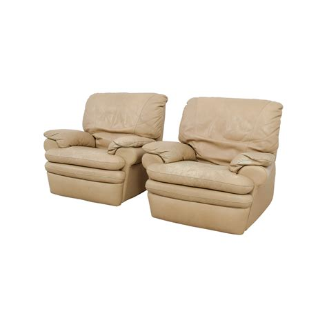 italian recliner chairs used recliner chairs natuzzi italia natuzzi italian