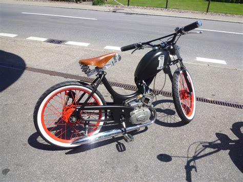 Motorrad Zubehör Lenker by Bike Design