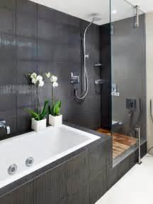 Bathroom modern interior bathroom design ideas featuring delightful