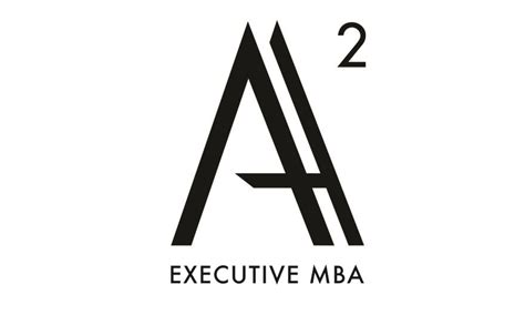 Of Miami Executive Mba For Artists And Athletes by Enicholsdesign Design Branding Marketing