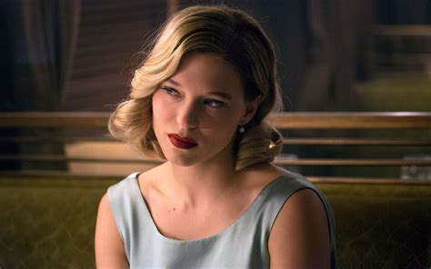 lea seydoux all movies list cara delevingne l 233 a seydoux voice their allegations