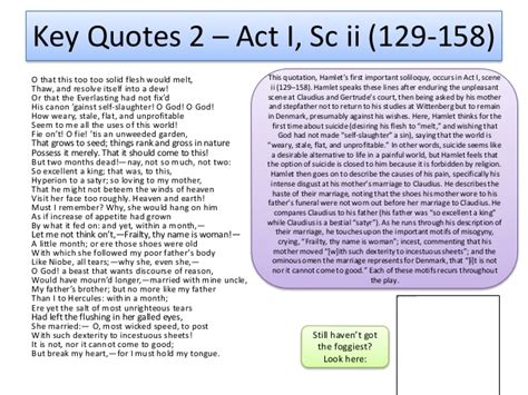 Free Hamlet Research Papers by Hamlet Soliloquies Research Paper Essayhelp254 Web Fc2
