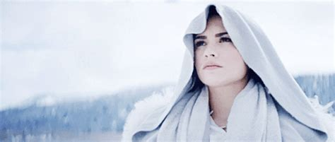 demi lovato stone cold x minus winter is comming 7 coisas que s 243 quem ama o frio vai