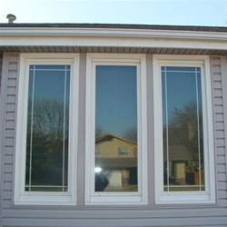 windows casement window