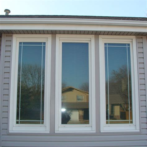 what is a awning window casement 3100 window awning quotes