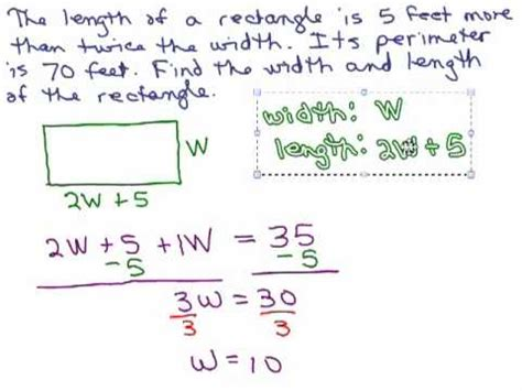 what are 3 7 and 11 on this color wheel rectangle perimeter 2
