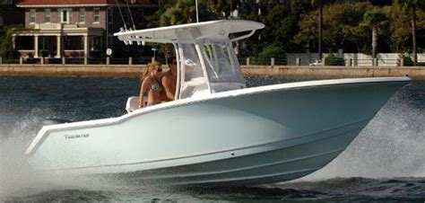 tidewater boats 230cc price tidewater 230cc boats for sale