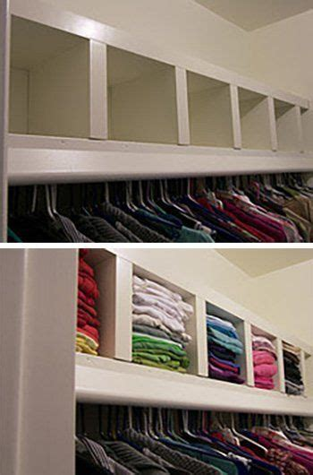 space savers ikea hacks for small closets ikea products