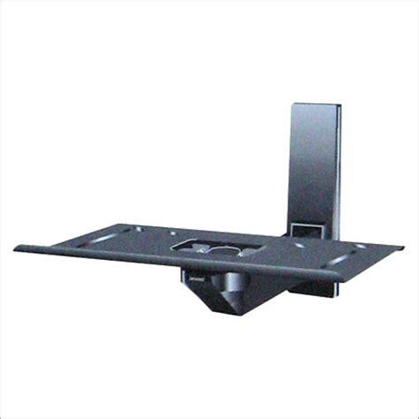 wall mount tv racks in new delhi delhi india r d