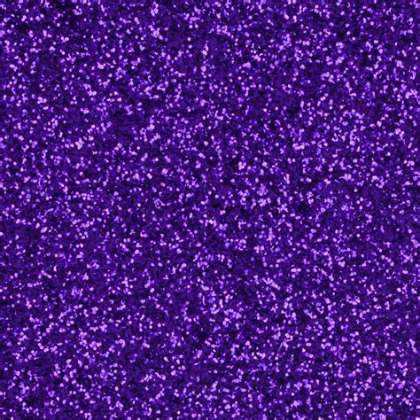 Gliterry Purple image gallery purple glitter