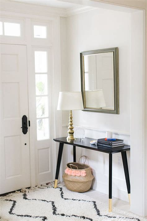 ikea entryway ideas 17 best ideas about ikea entryway on pinterest entryway