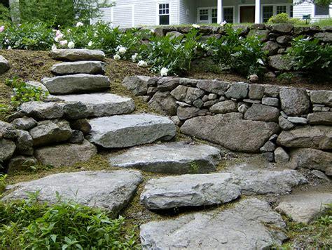 stone design stone design gallery