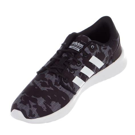 Adidas Neo Racer Running adidas neo cloudfoam qt racer w running shoe womens ebay