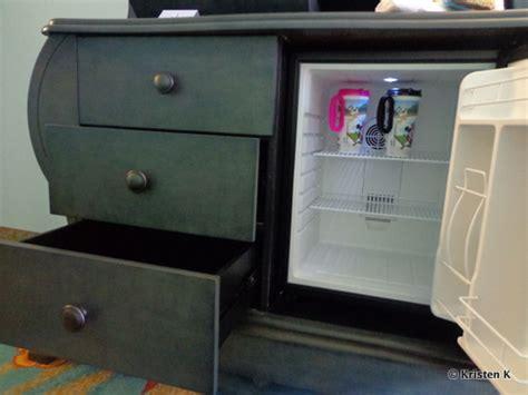 room refrigerator disney pulling all refrigerators from resort hotel rooms