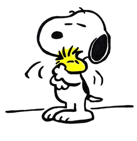 snoopy clipart snoopy clipart cliparts and others inspiration