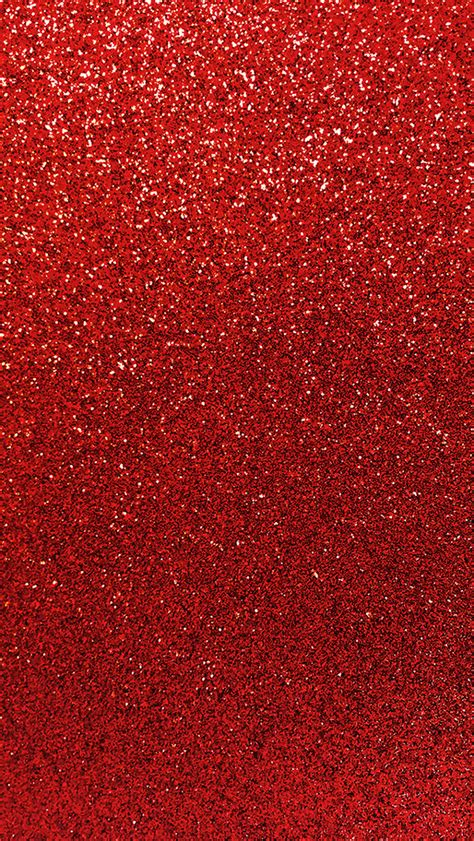 wallpaper red pinterest 13 free glitter iphone backgrounds free premium creatives