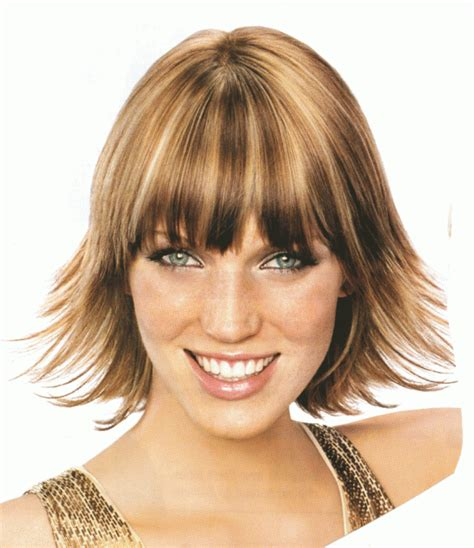 corte de pelo a la moda 2016 dama la moda en tu cabello cortes de pelo degrafilado para