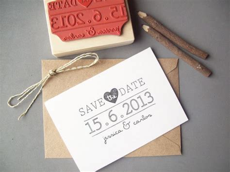 what date should decorations come 17 best ideas about ideias para save the date casamento on