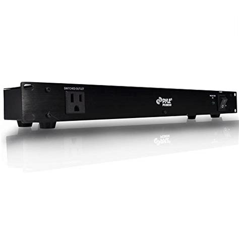 Best Rack Power Conditioner by Top 5 Best Rack Power Conditioner For Sale 2016 Product