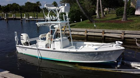 boat wraps albury fl west coast bay tower boats the hull truth boating