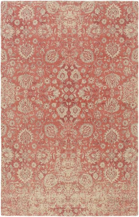coral accent rug 1000 ideas about coral rug on pinterest rugs area rugs