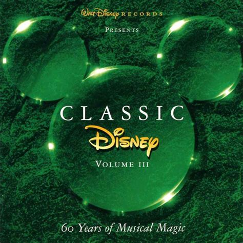 classic collection volume 3 disney pluto classic collection volume 3