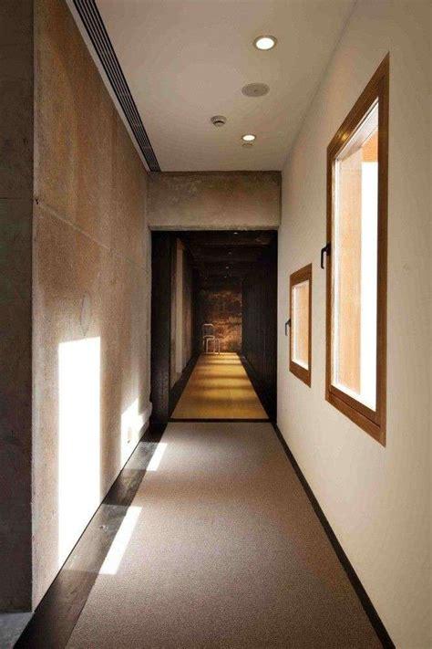 idee per illuminare idee per illuminare il corridoio foto 2 40 design mag