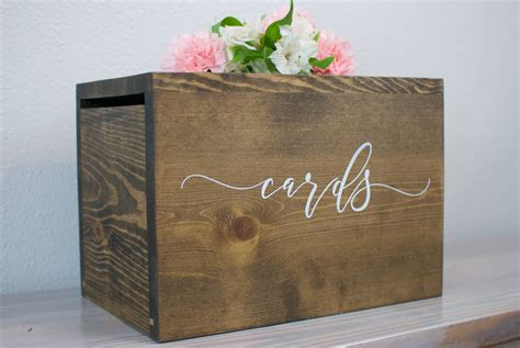 Wedding Card Box With Lock by Wedding Card Box With Lock Wedding Card Box Wedding Money