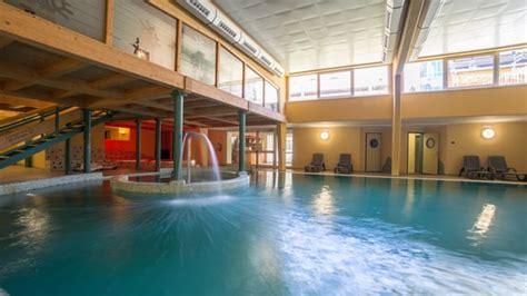 ufficio turismo folgaria piscine comunali azienda per il turismo folgaria