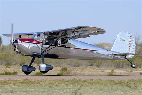 140 scale for sale 1 4 scale cessna 140 96 inch wing span scale rc airplane printed plans ebay