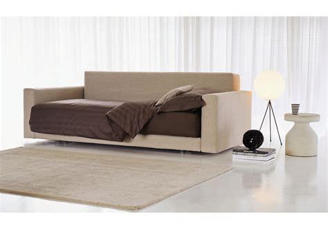 flou divano letto piazzaduomo flou divano letto milia shop