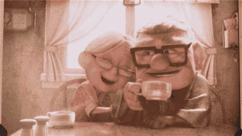 gif images with love pixar gif love gif by disney pixar find share on giphy