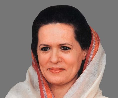 sonia gandhi biography hindi sonia gandhi biography childhood life achievements