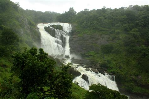 hill stations in india for honeymoon indiavisitonline best hill stations in south india for honeymoon we