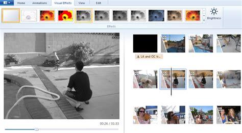 windows movie maker full version 64 bit windows vista movie maker free download